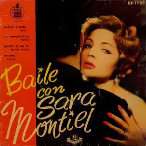 Montiel, Sara - HispavoxHH 17- 69