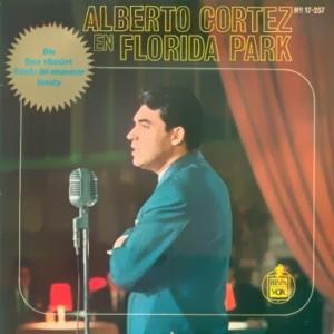Cortez, Alberto - HispavoxHH 17-257