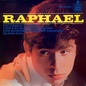 Raphael - HispavoxHH 17-294