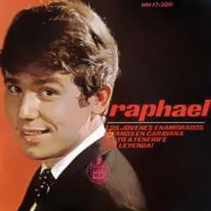 Raphael - HispavoxHH 17-309