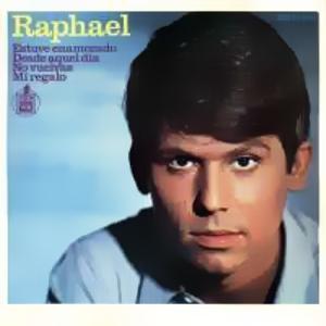 Raphael - HispavoxHH 17-370
