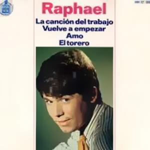 Raphael - HispavoxHH 17-389