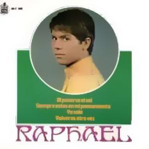 Raphael - HispavoxHH 17-408