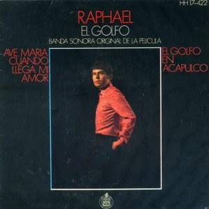 Raphael - HispavoxHH 17-422