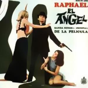 Raphael - HispavoxHH 17-423