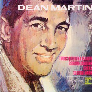 Martin, Dean - HispavoxHRE 297-08