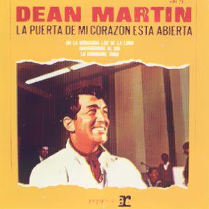Martin, Dean - HispavoxHRE 297-17