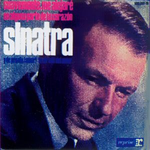 Sinatra, Frank - HispavoxHRE 297-19