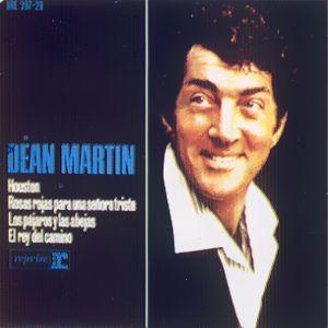 Martin, Dean - HispavoxHRE 297-29