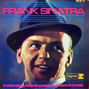 Sinatra, Frank - HispavoxHRE 297-42