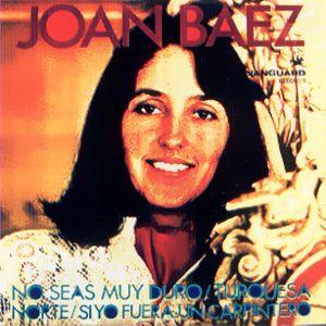 Baez, Joan - HispavoxHVA 477-10
