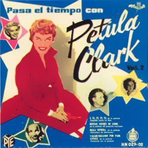Clark, Petula - HispavoxHN 027-02