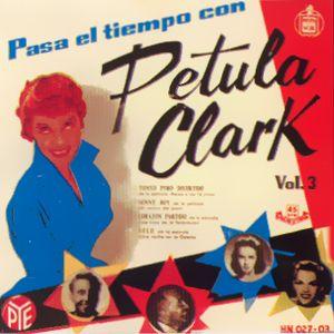 Clark, Petula - HispavoxHN 027-03