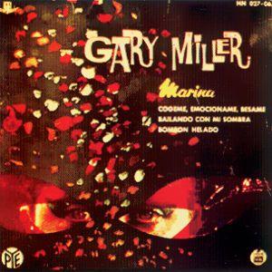 Miller, Gary - HispavoxHN 027-06