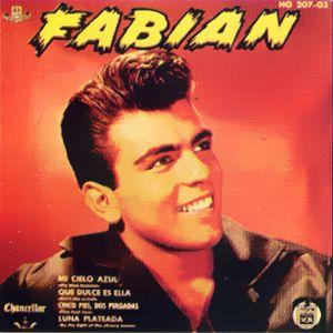 Fabian - HispavoxHO 207-03