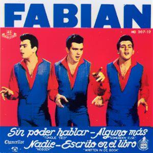 Fabian - HispavoxHO 207-12