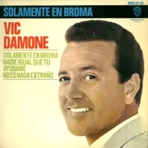 Damone, Vic - HispavoxHWB 327-03