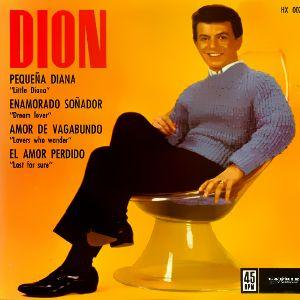 Dion - HispavoxHX 007-41