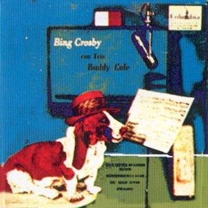 Crosby, Bing - ColumbiaECGE 70716