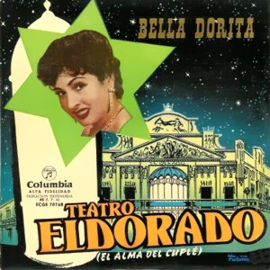 Bella Dorita