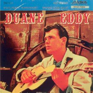 Eddy, Duane - ColumbiaEDGE 71554