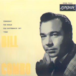 Bill Black´s Combo - ColumbiaEDGE 71832