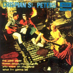 St. Peters, Christian - ColumbiaSDGE 81129