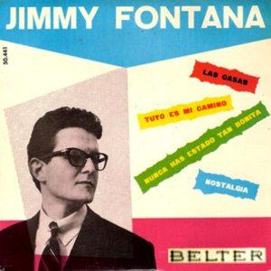 Fontana, Jimmy - Belter50.441