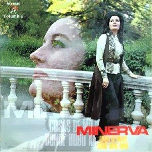 Minerva - ColumbiaMO 1045