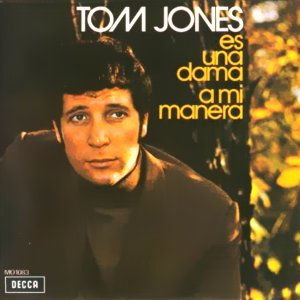 Jones, Tom - Columbia MO 1083