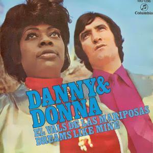 Daniel, Danny - ColumbiaMO 1096