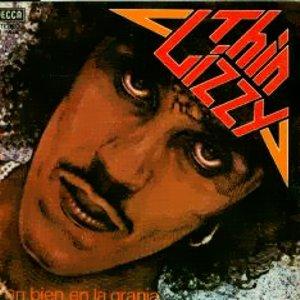 Thin Lizzy - ColumbiaMO 1903