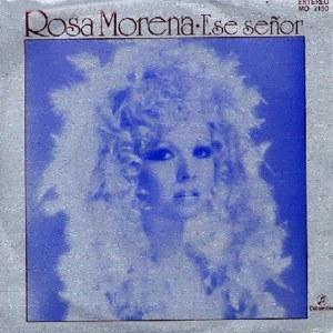 Morena, Rosa - ColumbiaMO 2150