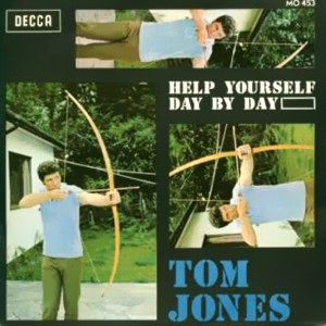 Tom Jones - Columbia MO  453