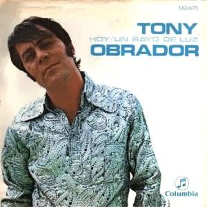 Obrador, Tony - ColumbiaMO  675