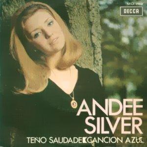 Silver, Andee - ColumbiaMO  769