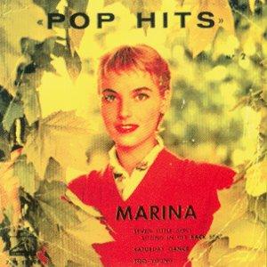 Varios UK-US - La Voz De Su Amo (EMI)7EPL 13.398