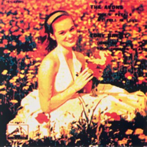 Varios UK-US - La Voz De Su Amo (EMI)7EPL 13.495