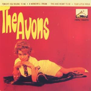 Avons, The