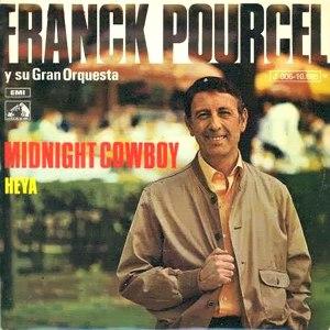 Pourcel, Franck - La Voz De Su Amo (EMI)J 006-10.655
