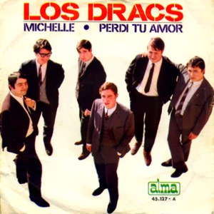 Dracs, Los