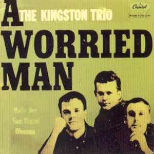 Kingston Trio, The