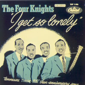 Four Knights, The