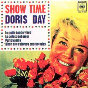 Day, Doris - CBSAGS 20.029