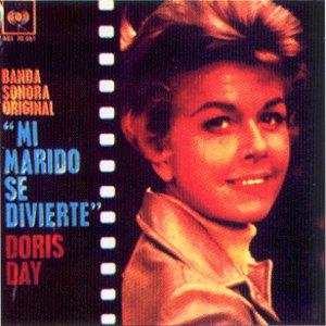 Day, Doris - CBSAGS 20.061