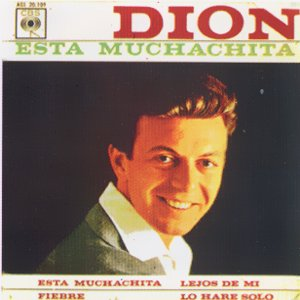 Dion - CBSAGS 20.109