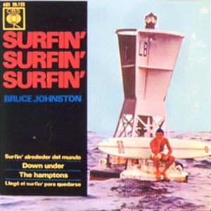 Johnston, Bruce - CBSAGS 20.153