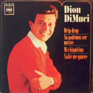 Dion - CBSAGS 20.183