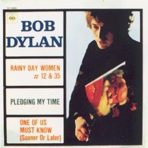 Dylan, Bob - CBSEP 5660
