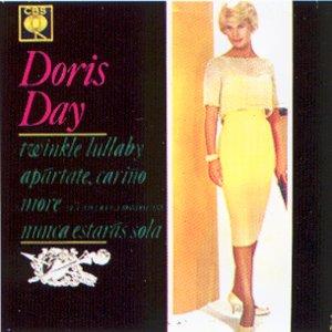 Day, Doris - CBSEP 5801